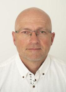 Jörg Beck