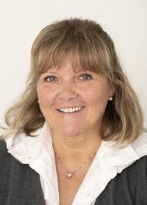 Karin Gnerlich